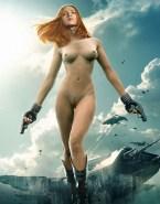 Scarlett Johansson Nudes 002