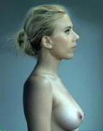 Scarlett Johansson Tits Naked 005
