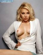 Scarlett Johansson Tits Nudes 003