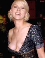 Scarlett Johansson Wardrobe Malfunction Public Nudes 001