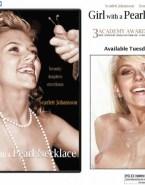 Scarlett Johansson Cum Facial Boobs Sex 001