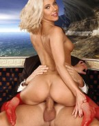 Scarlett Johansson Sex Nudes 001
