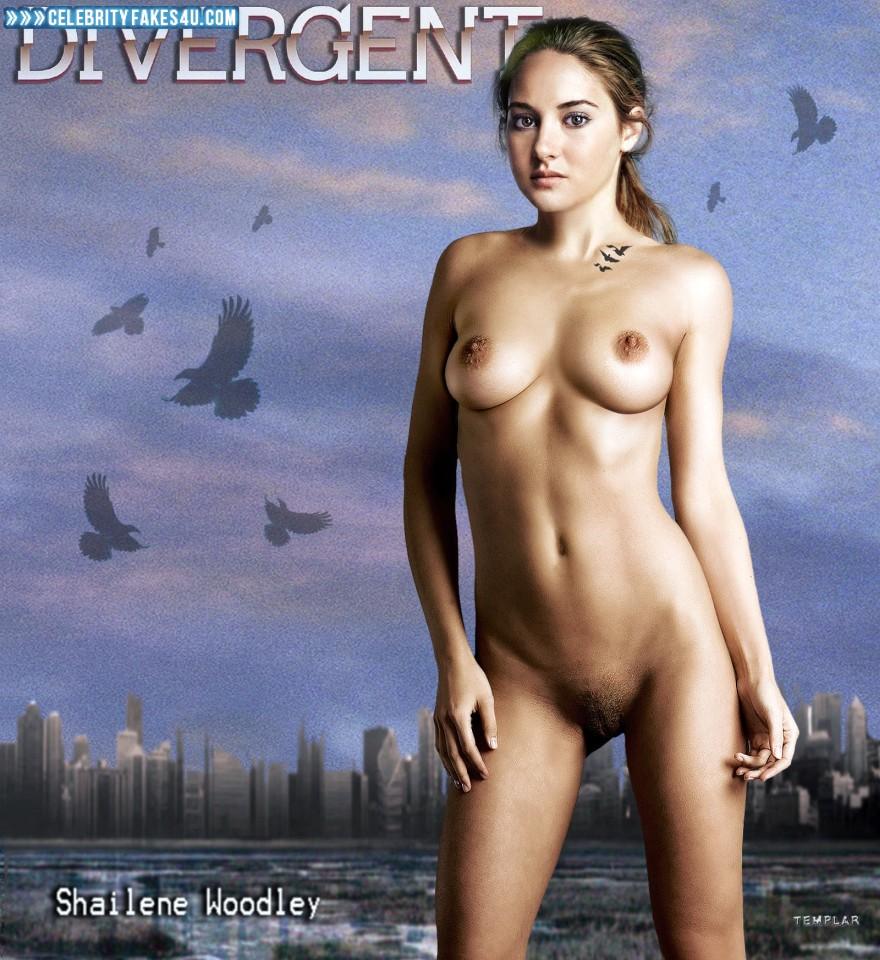 Dana patrick naked