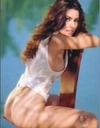 Shania Twain Ass Sideboob Porn 001