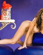 Shania Twain Porn Boobs Exposed 001