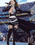 Shania Twain Skirt Nipple Slip Fakes 001
