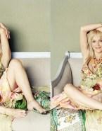 Sharon Stone No Underwear Up Skirt Xxx 001