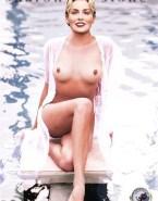 Sharon Stone Nudes 002