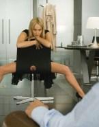 Sharon Stone Sexy Legs Vagina Naked 001