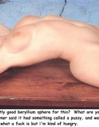Sigourney Weaver Galaxy Quest Bondage Porn 001