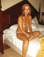 Sigourney Weaver Homemade Hacked Naked 001