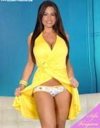Sofia Vergara Panties 001