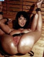 Sophie Marceau Bdsm Bondage Porn 001