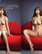 Sophie Marceau Breasts Exposed Exposing Vagina 001