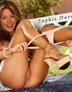 Sophie Marceau Camel Toe Takes Panties Off Xxx 001