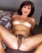Sophie Marceau Hairy Legs Spread Pussy Xxx 001
