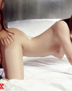 Tyrion Lannister Takes Sansa Stark From Behind Game of Thrones Sex Fake-001