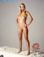Stacy Keibler Porn 001