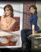 Stana Katic Castle Tv Series Exposing Vagina Nsfw Fake 001