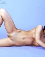 Stana Katic Nude Body Camel Toe Fake 001
