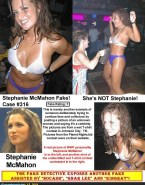 Stephanie Mcmahon See Thru Public Nsfw 001