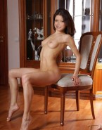 Summer Glau Naked Body Breasts 005
