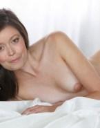 Summer Glau Nude 004