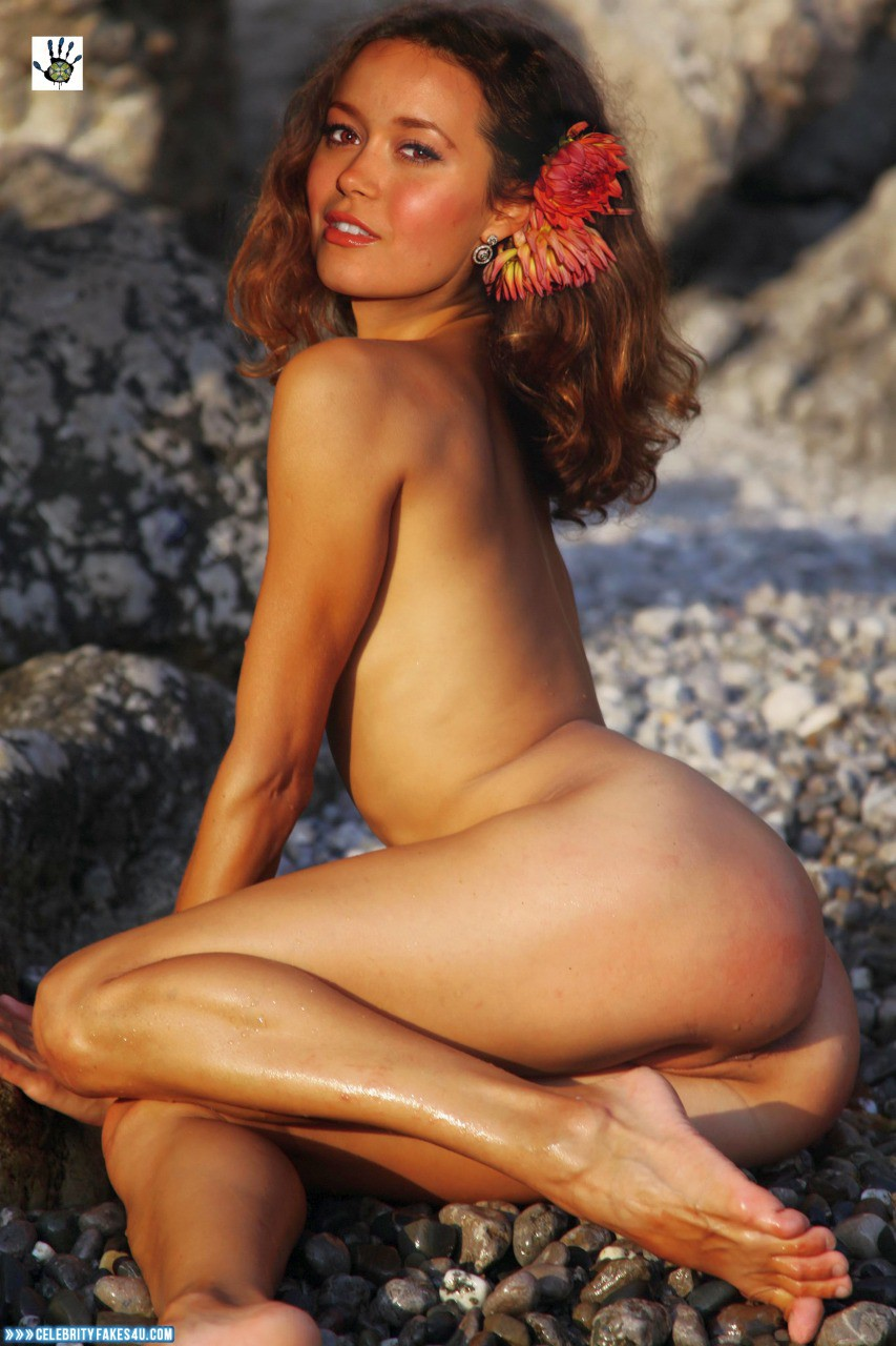 Summer Glau Fake, Nude, Porn