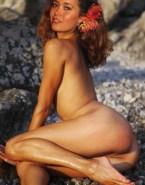 Summer Glau Nudes 004