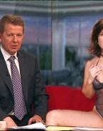 Susanna Reid Nipple Slip Bbc Breakfast Porn 001