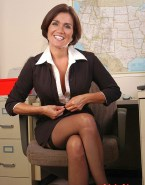 Susanna Reid Skirt Undressing 001