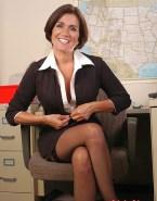 Susanna Reid Skirt Undressing 001