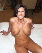 Susanna Reid Swallowing Cumslut Hacked Nsfw 001