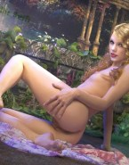 Taylor Swift Ass Vagina Porn 003