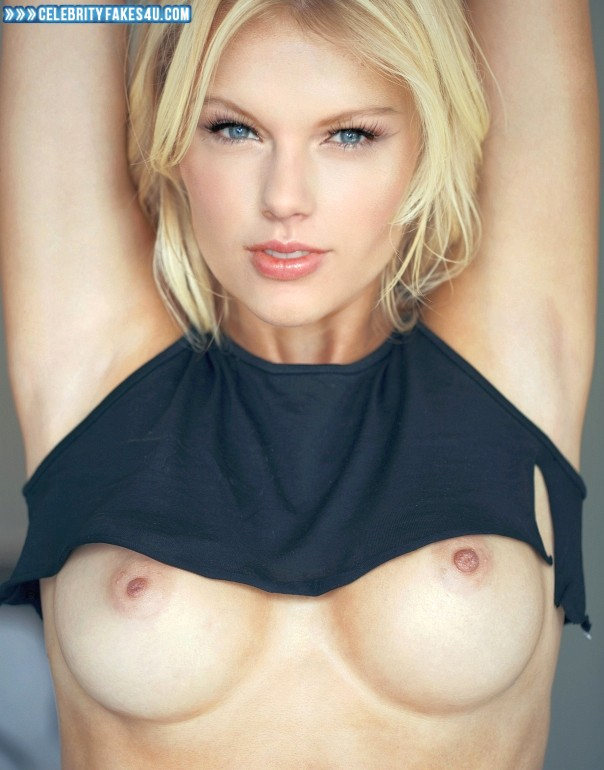 Taylor Swift Fake, Nude, Tits, Porn