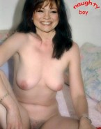 Valerie Bertinelli Boobs Homemade Leaked Naked Fake 001