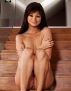 Valerie Bertinelli Naked Vagina Fake 001