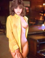 Valerie Bertinelli Nude Horny Fake 001
