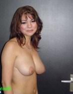 Valerie Bertinelli Tits Homemade Nsfw Fake 001
