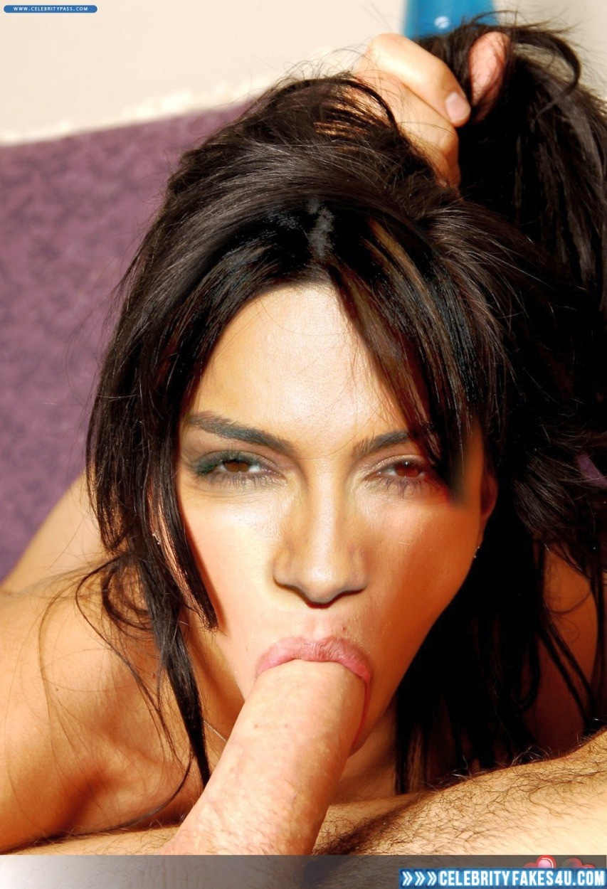 Vanessa hudgens blowjobs