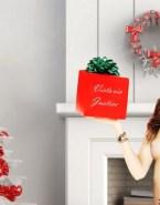 Victoria Justice X Mas Squeezing Tits Xxx Fake 001