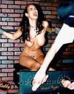 Winona Ryder Boobs Bondage Porn 001