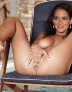Winona Ryder Fingers Pussy Nsfw 001