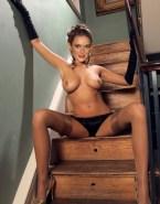 Winona Ryder G String Topless Porn 001
