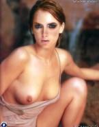 Winona Ryder Horny Breasts 001