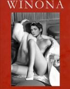 Winona Ryder Porn 003