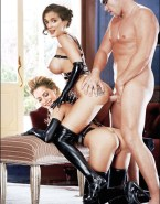 Winona Ryder Doggystyle Ass Sex 002
