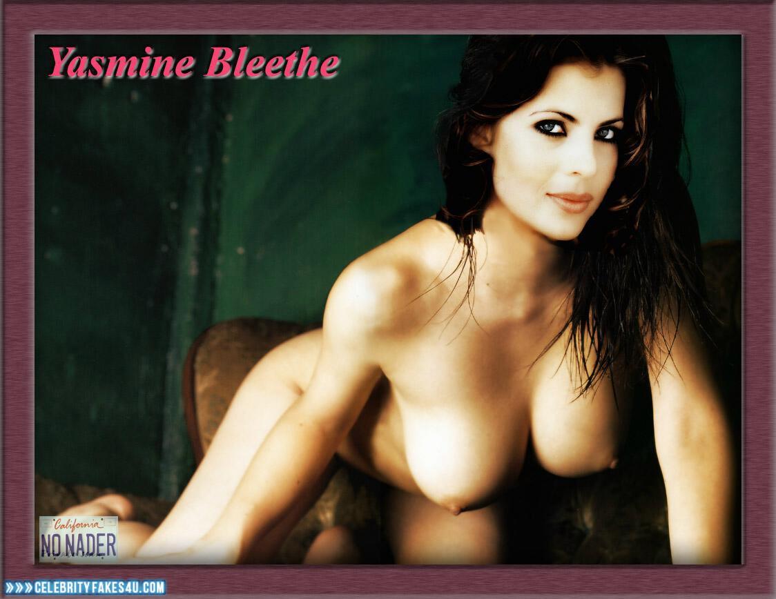 yasmine-bleeth-naked-love-scenes