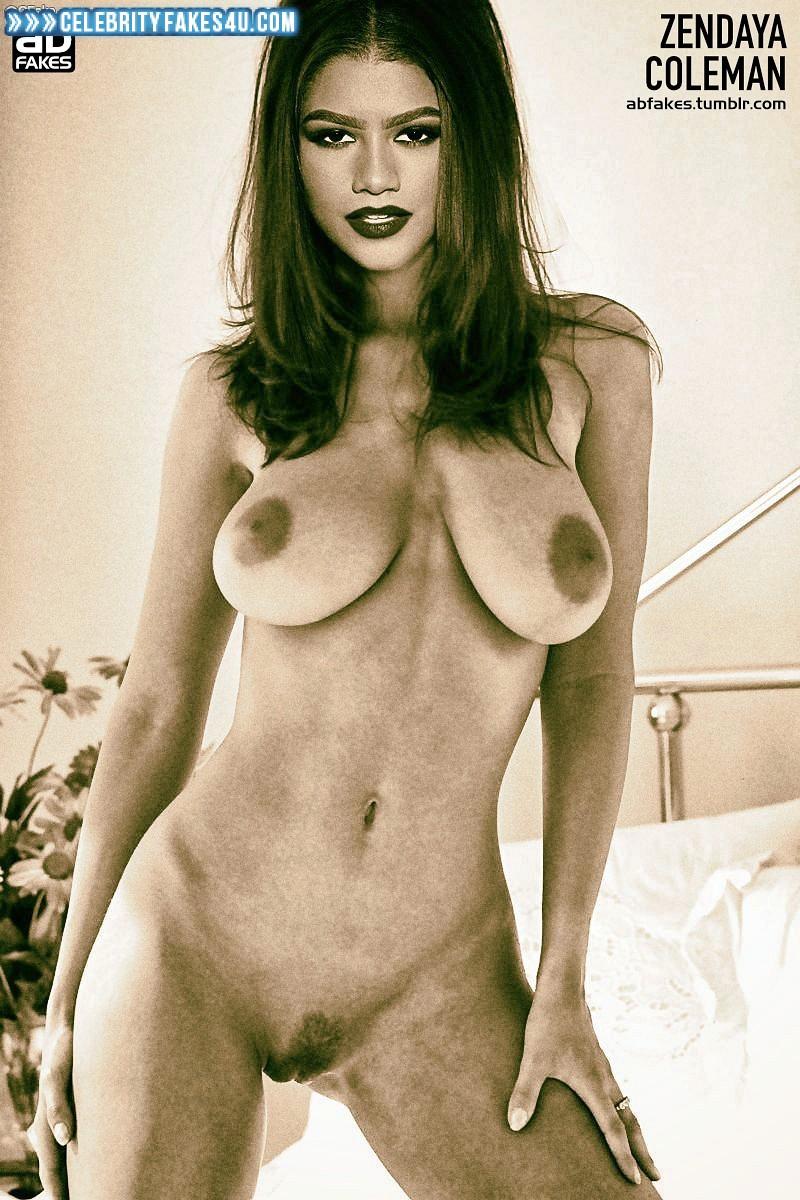 Indian tempting girls nude