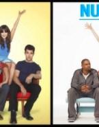 Zooey Deschanel Topless Movie Cover Fake 002